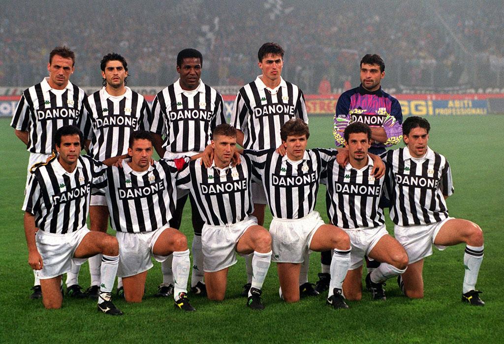 Juventus-1992-93-web