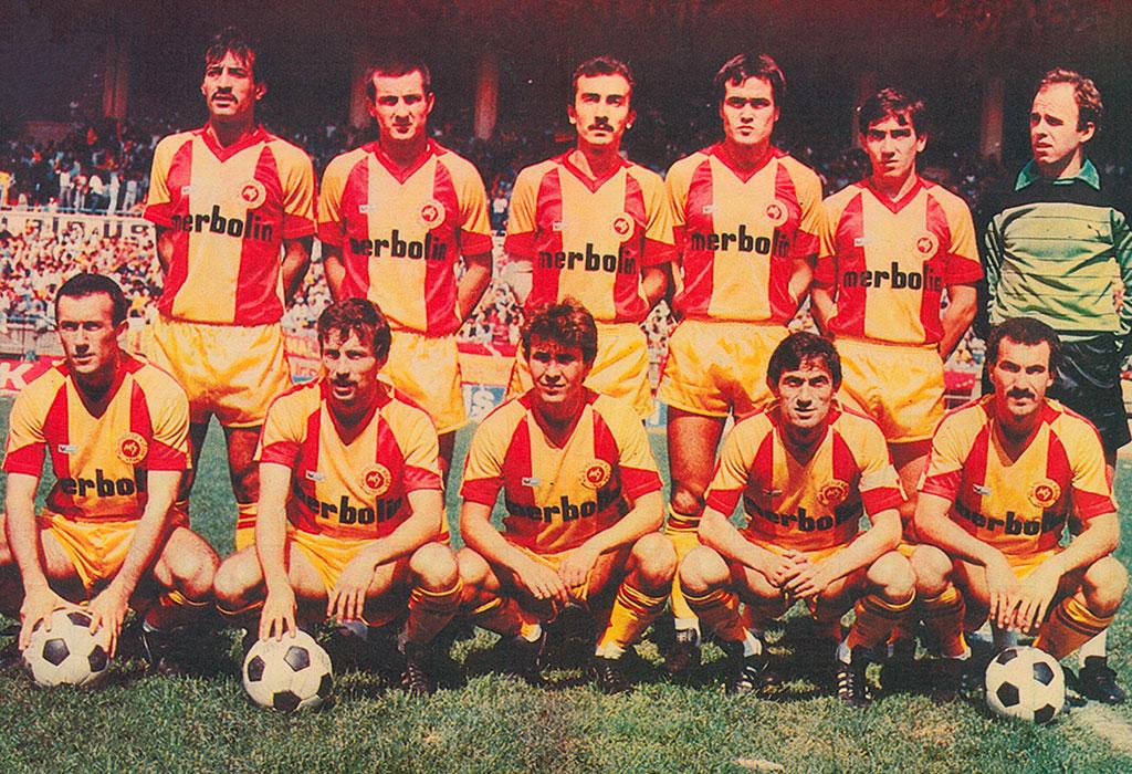 Malatyaspor-1984-85-web