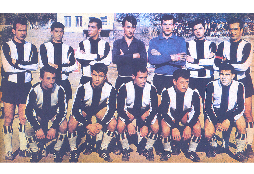 Manisaspor-1966-67-web