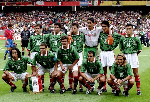 Meksika-1998-small