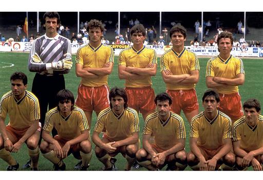 Romanya-1990-small