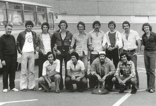 umit-Milli-Takim-1975-small
