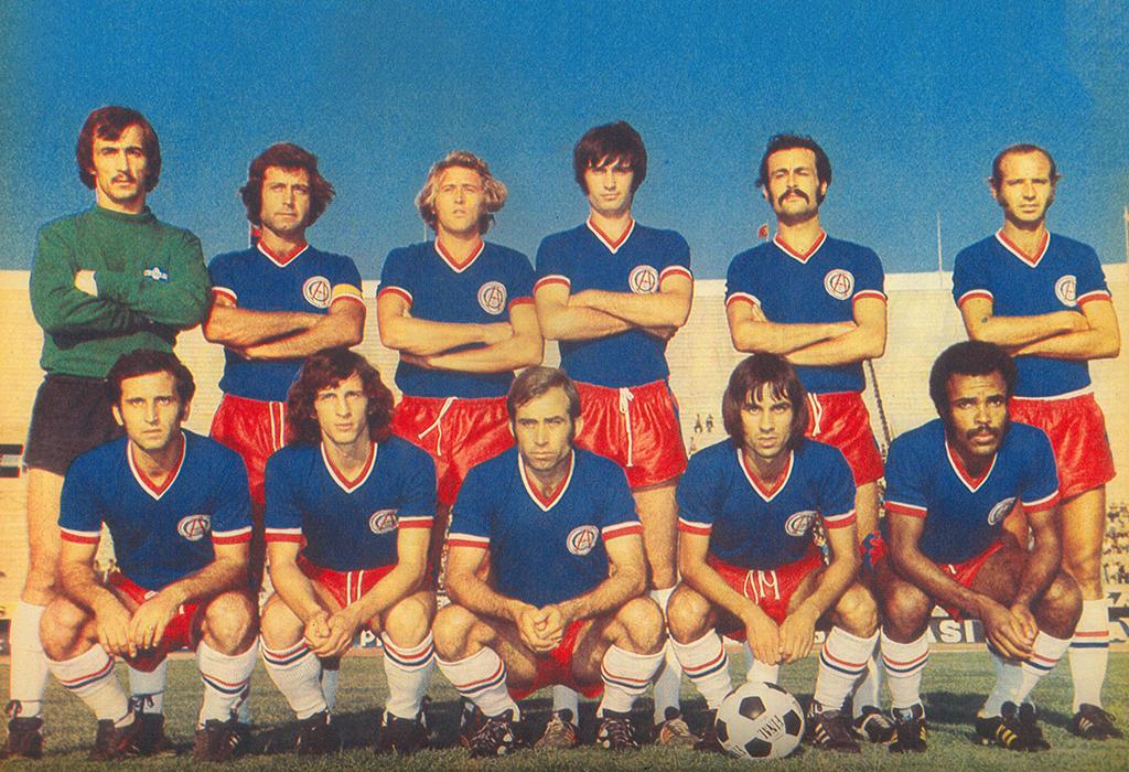 Altinordu-1974-75-web