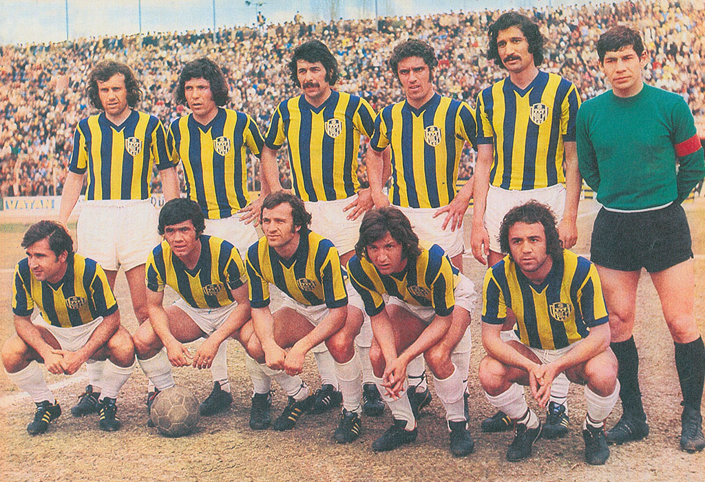 Ankaragucu-1973-74-web