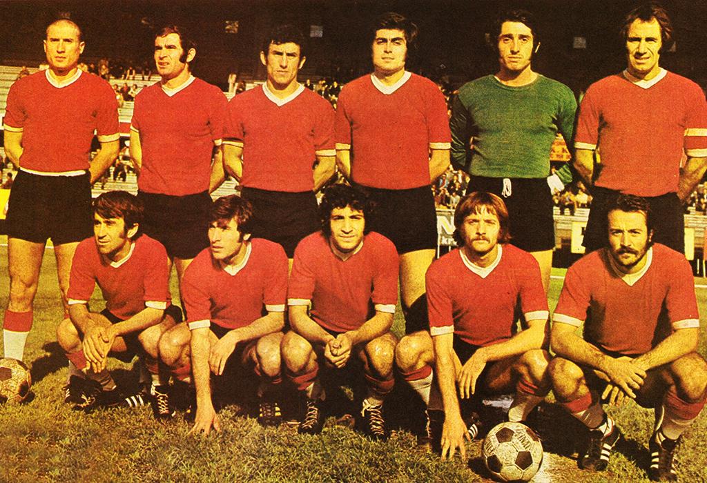 Boluspor-1972-73-web