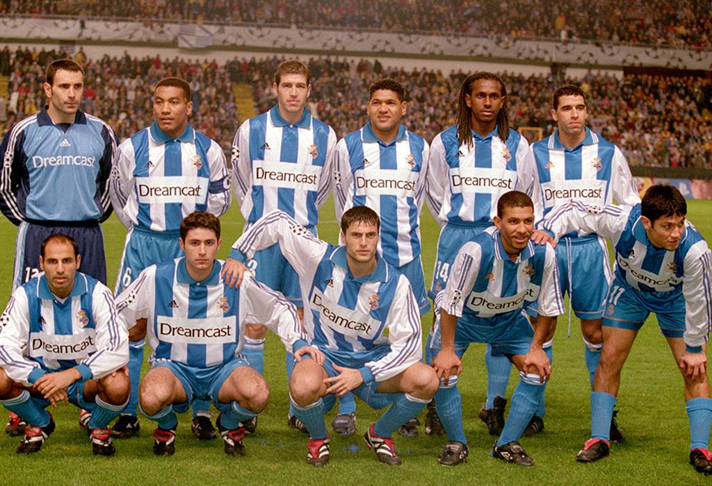 Deportivo-2000-01-web