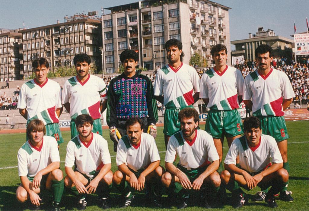 Diyarbakirspor-1991-92-web