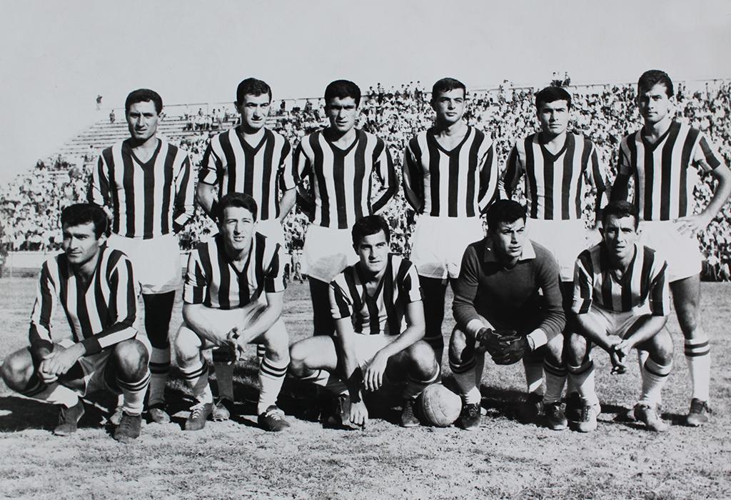 Fenerbahce-1962-63-web