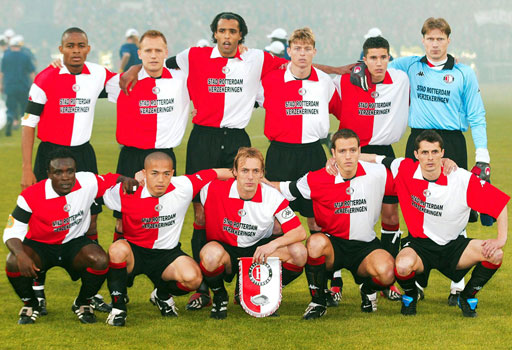 Feyenoord-2001-02-small