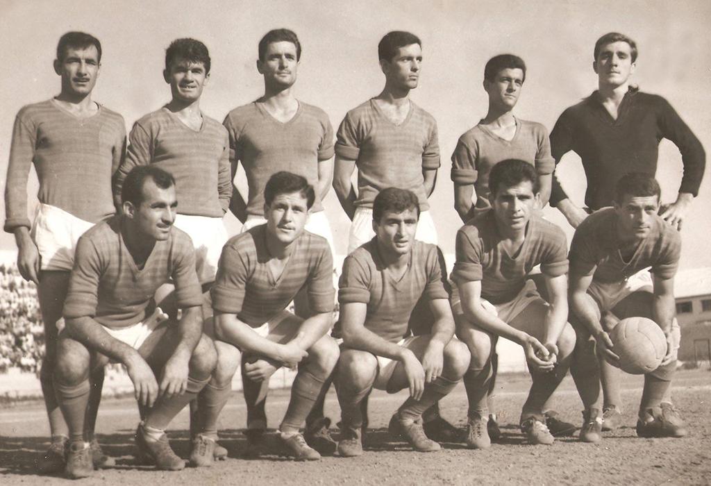 Karsiyaka-1960-61-web