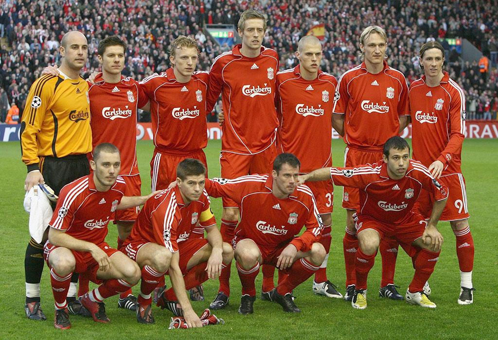 Liverpool-2007-08-web