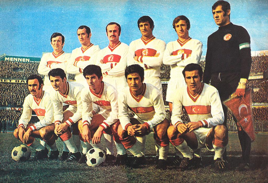 Milli-Takim-1970-web