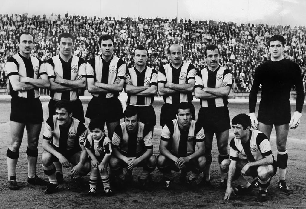 PTT-1967-68-web