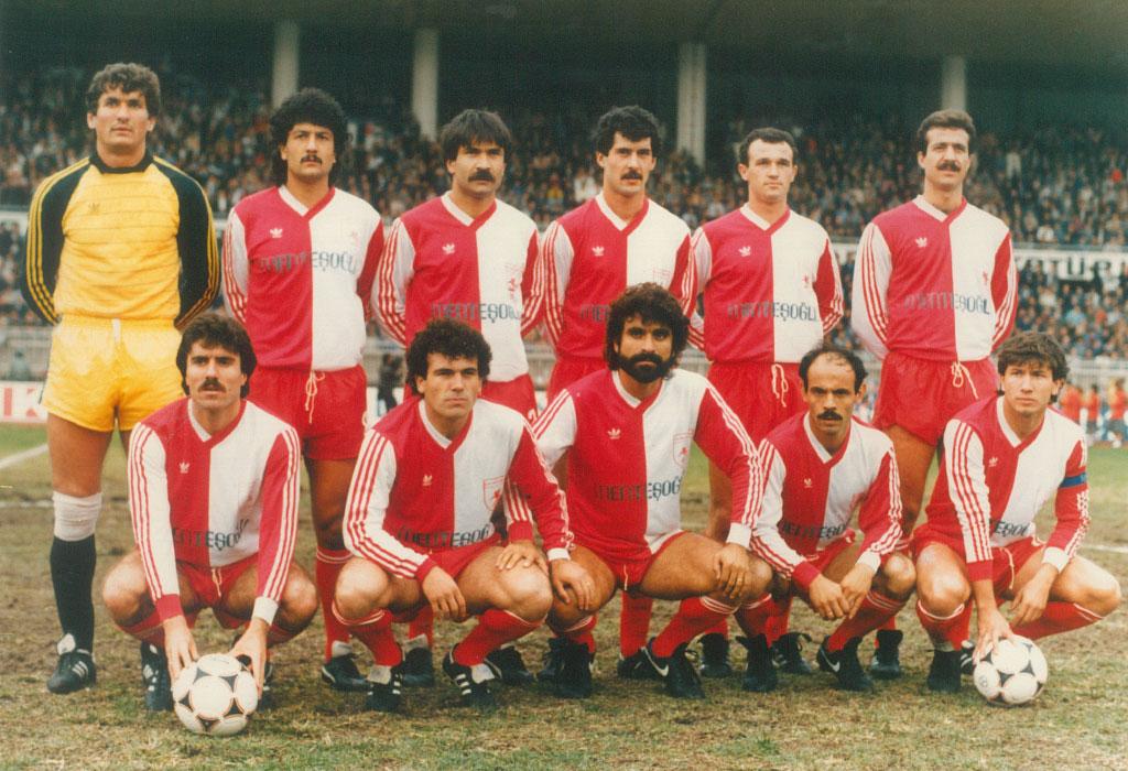 Samsunspor-1985-86-web