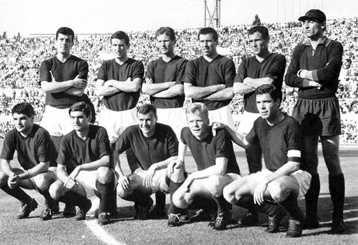 bologna-1963-64-small