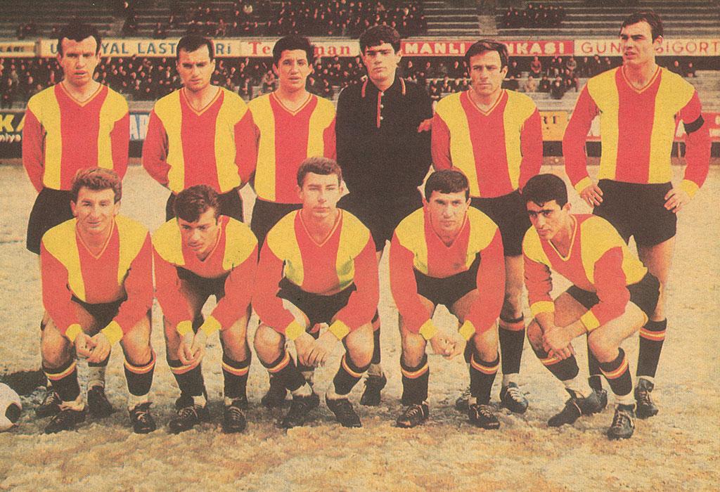 gunesspor-1966-67-web