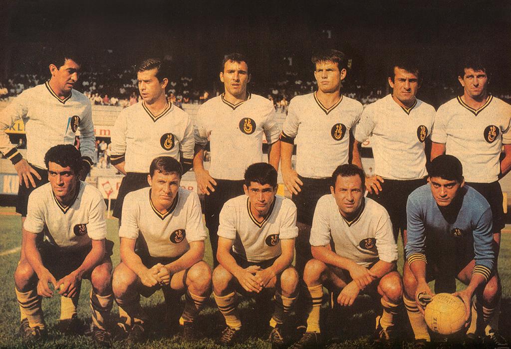istanbulspor-1967-68-web