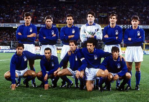 italya-1991-small