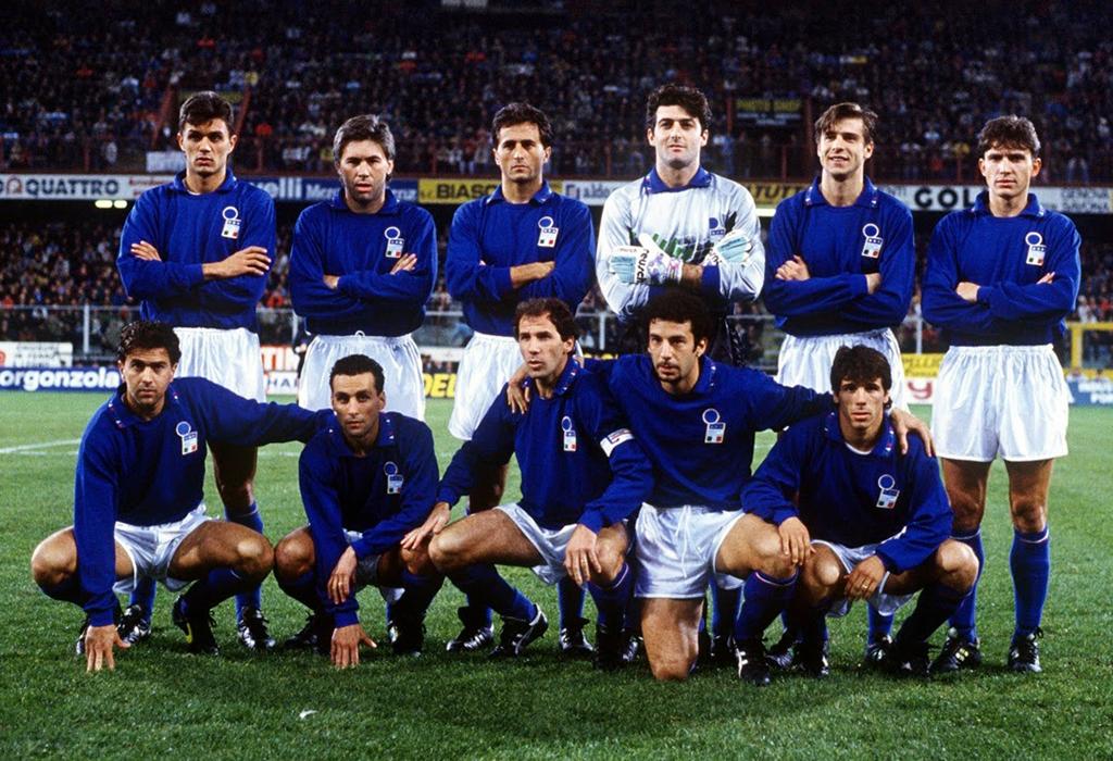 italya-1991-web