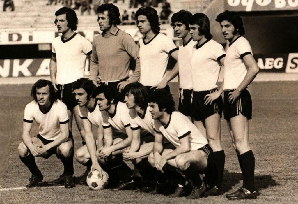 Altay-1973-74-web