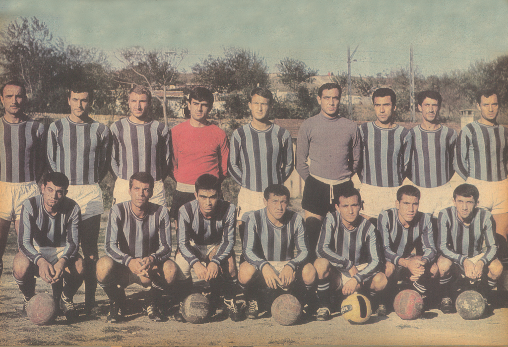Ankara-Demirspor-1967-68-web