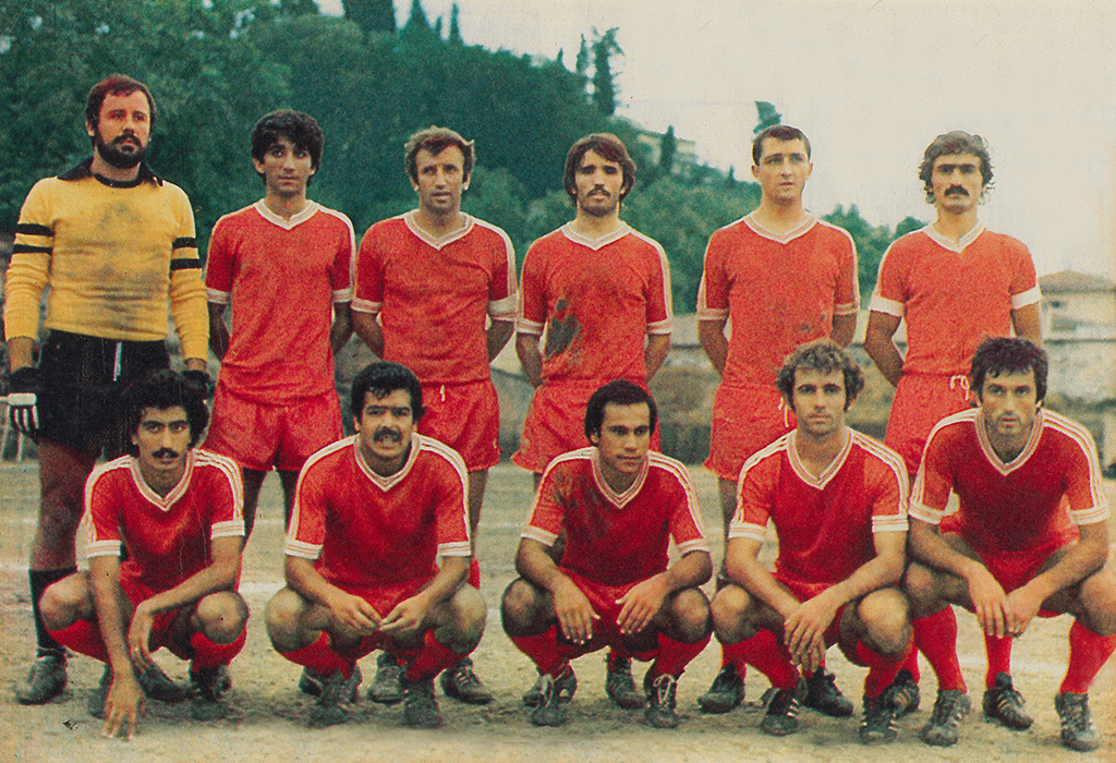 Antalyaspor-1977-78-web