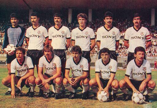 Besiktas-1985-86-small