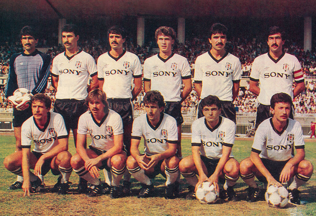 Besiktas-1985-86-web