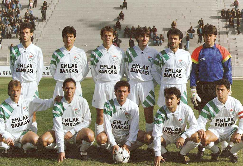 Bursaspor-1992-93-web