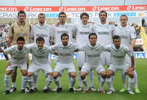 Bursaspor-2009-10-small
