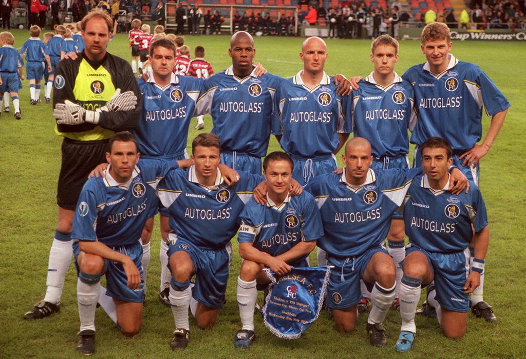 Chelsea-1997-1998-web