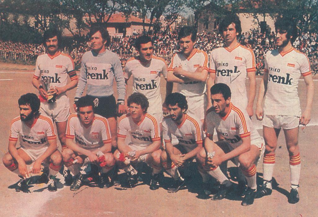 Edirnespor-1977-78-web
