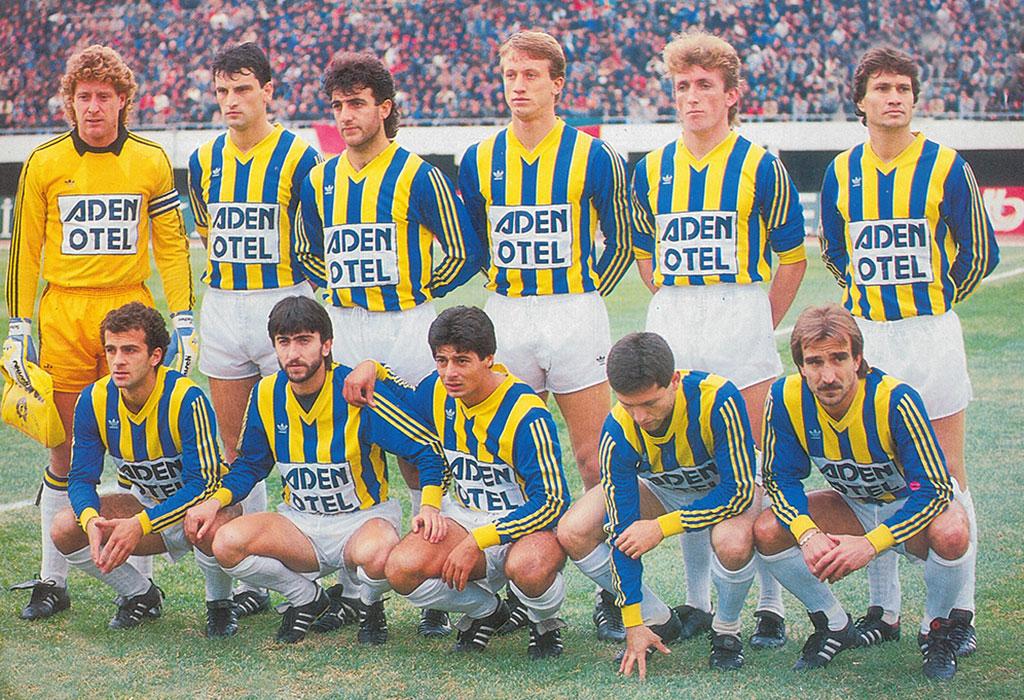 Fenerbahce-1988-89-web
