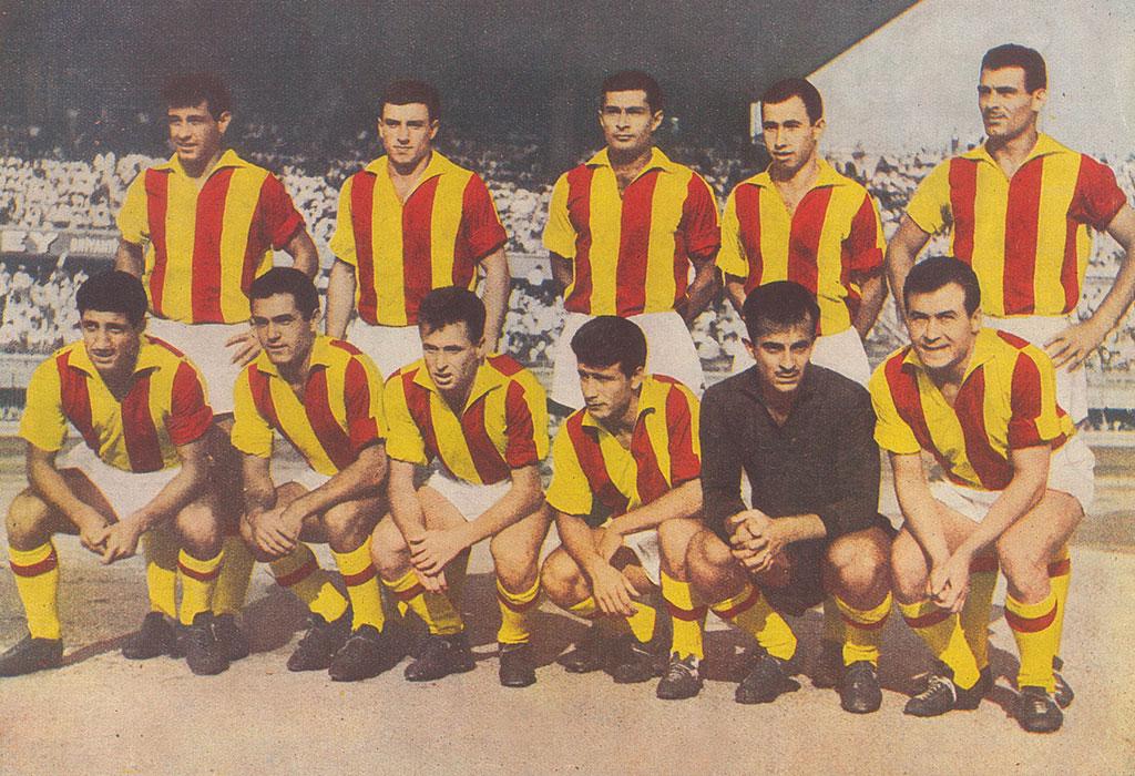 Galatasaray-1959-60-web