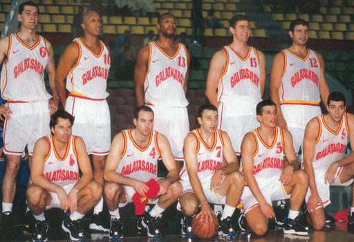Galatasaray-1997-98-small
