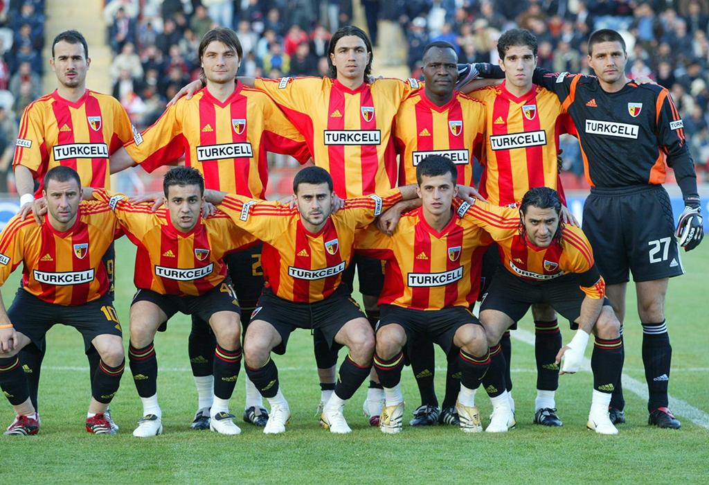 Kayserispor-2005-06-web