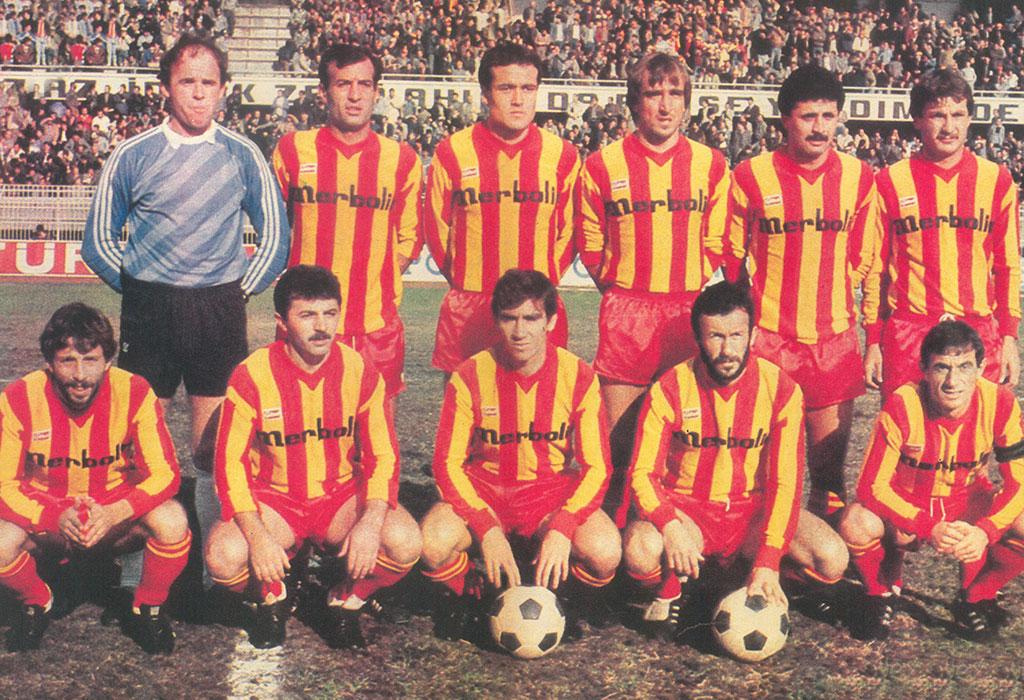 Malatyaspor-1985-86-web