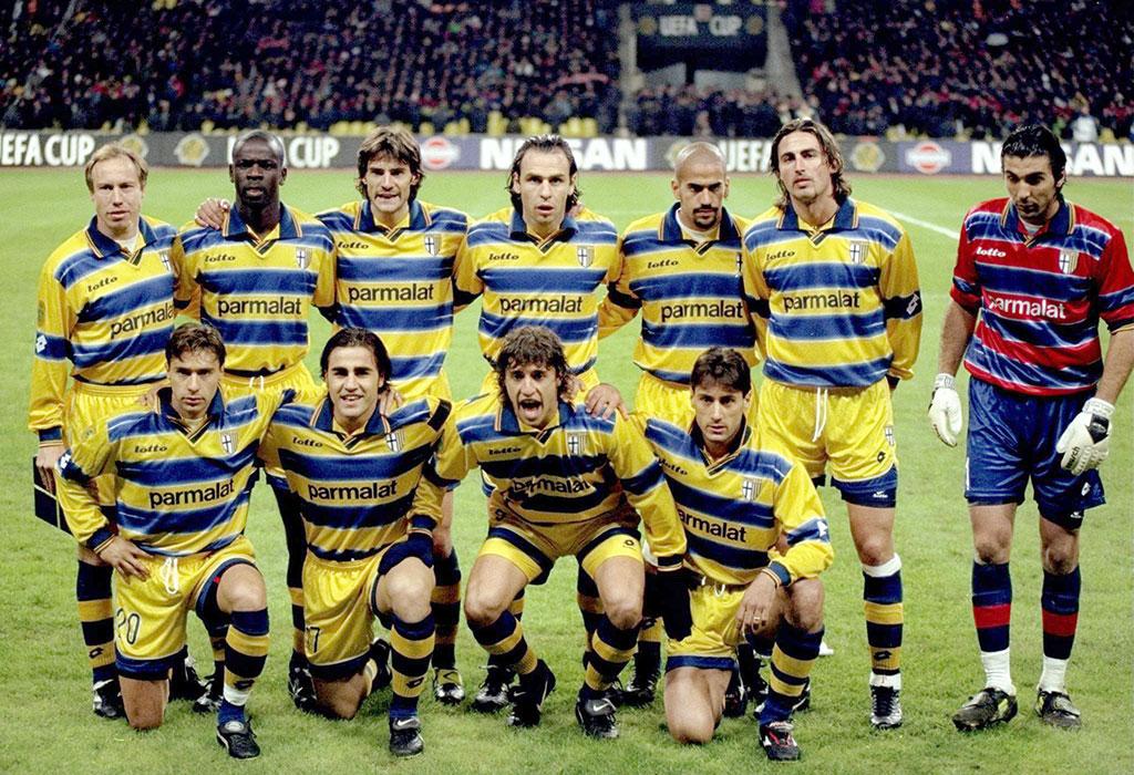 Parma-1998-99-web