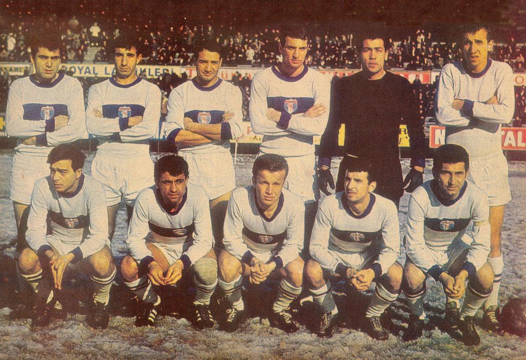 Petrolspor-1966-67-web