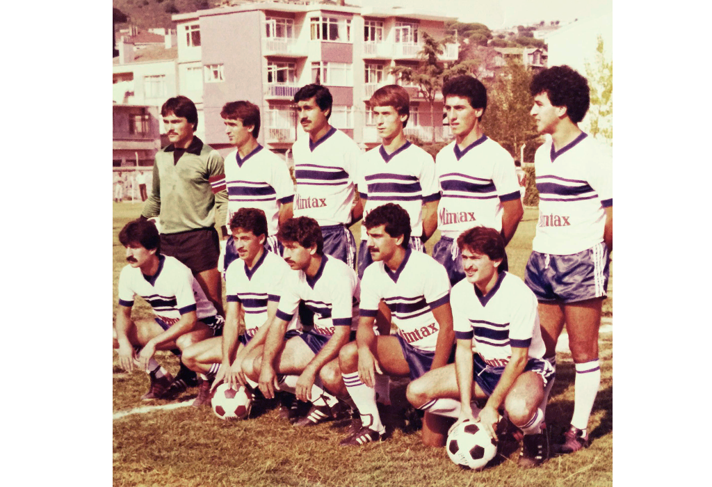 Sariyer-1981-82-web
