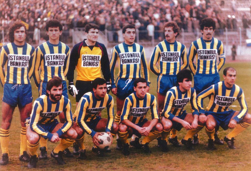 fenerbahce-1982-1983-web
