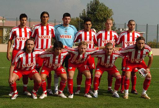 manisa-2006-2007-small