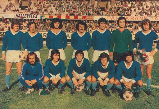 Adana-Demirspor-1974-1975-small