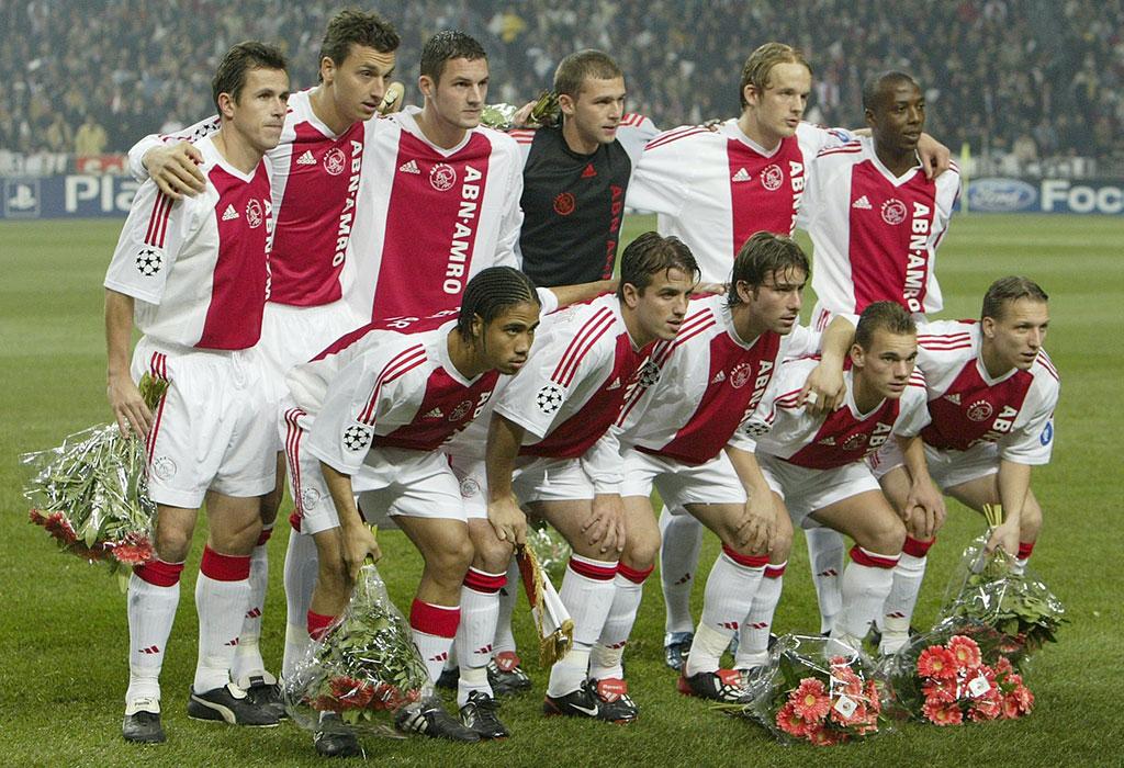 Ajax-2003-04-web