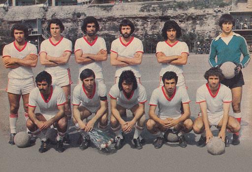 Antalyaspor-1974-75-small