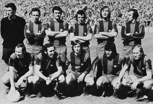 Bercelona-1973-74-small