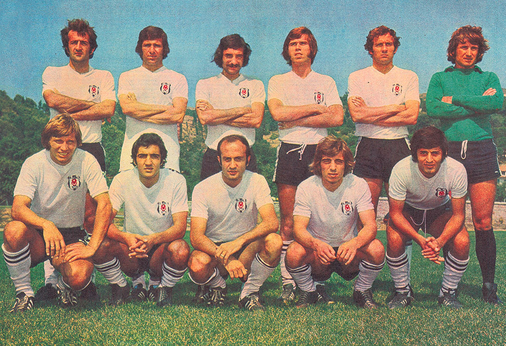 Besiktas-1973-74-web