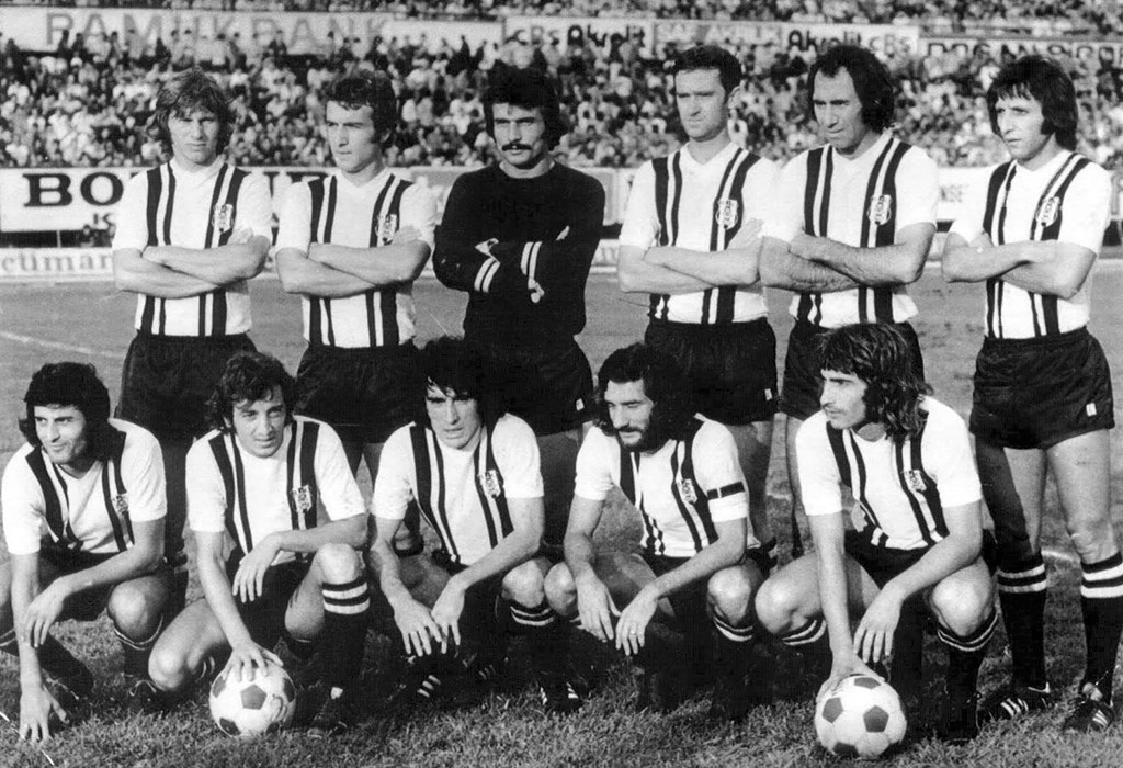 Besiktas-1975-76-web