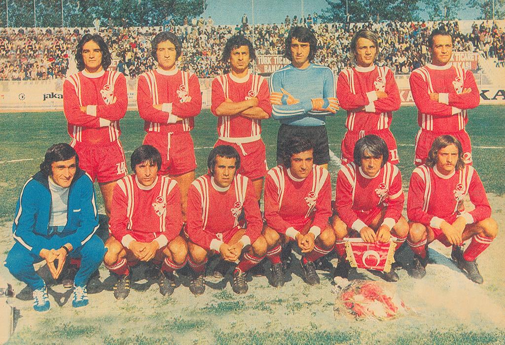Boluspor-1974-1975-web