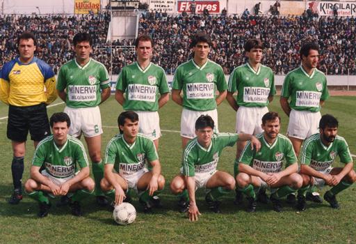 Bursaspor-1990-91-small